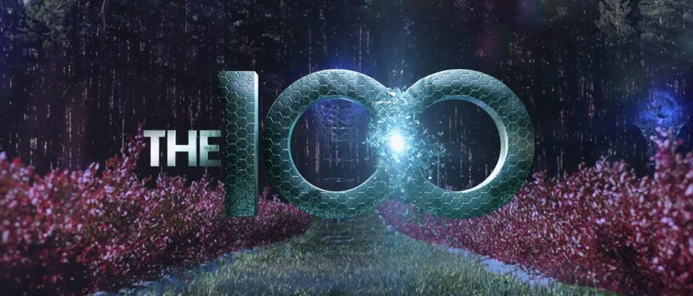 La saison 7 de The 100 démarre enfin !