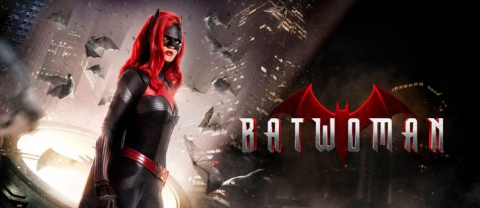 Batwoman: Caroline Dries, creator of the series, explains why she chose to introduce a new character