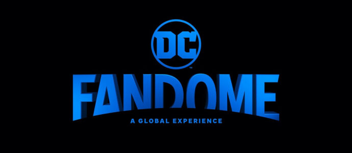 DC FanDome: DC Comics has announced a free online convention