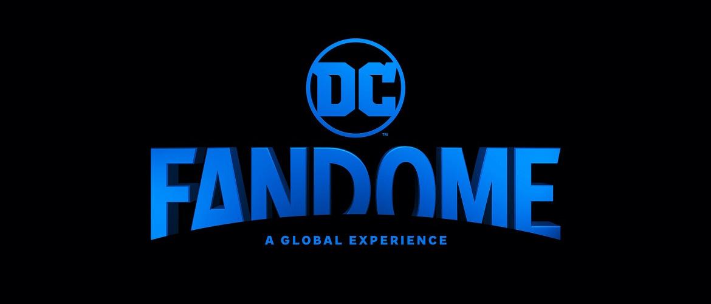 DC FanDome: DC Comics has announced a free online convention