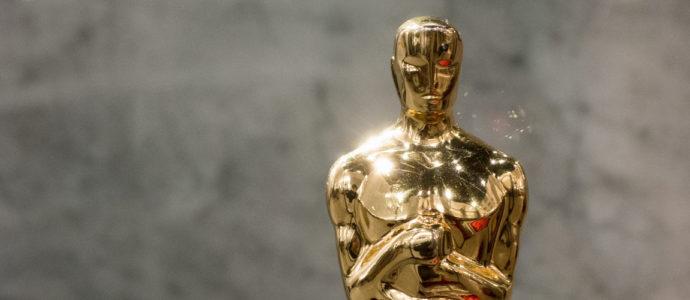 2021 Oscars ceremony postponed to April 25
