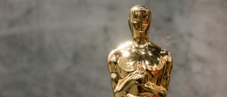 Les Oscars 2021 reportés au 25 avril