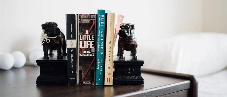 Quiz : Les animaux dans la littérature
