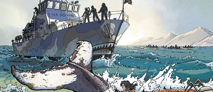 sea-shepperd-bd