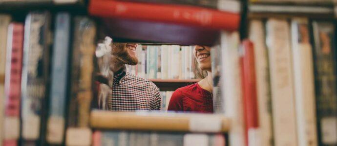 10 Feel Good Books à lire sans attendre