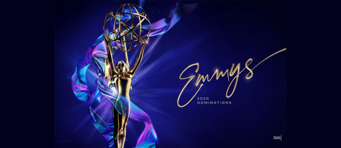 Emmy Awards: discover the nominees for the 2020 edition
