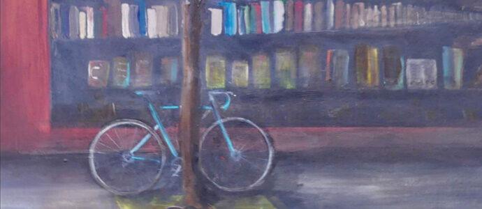 libraire-malgre-lui-moulin