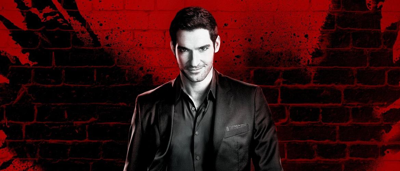 Lucifer : la série renouvelée pour une ultime saison 6
