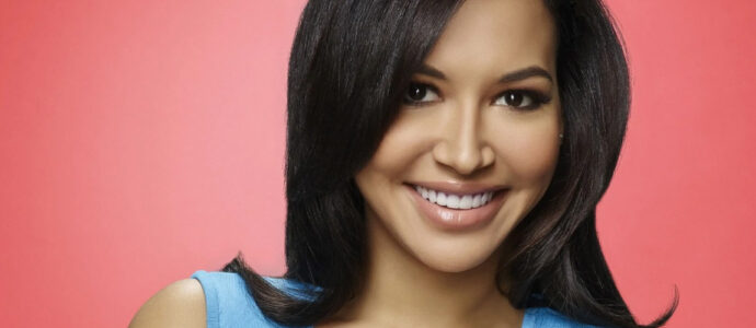 Glee: Naya Rivera, the actress who played Santana Lopez, has died