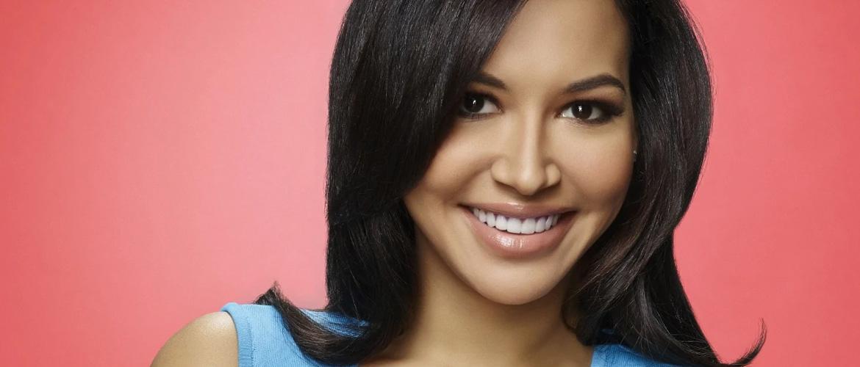 Glee : mort de Naya Rivera, l'interprète de Santana Lopez