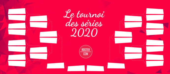 Roster Con launches its 2020 Series tournament