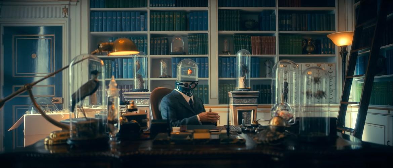 The Umbrella Academy: the first trailer for season 2