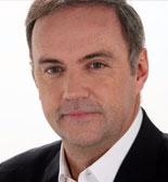 Etienne Leenhardt