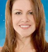 Jennifer Cihi