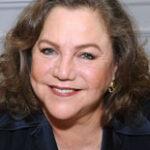Convention séries / cinéma sur Kathleen Turner