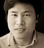 Leland Chee