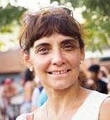 María Laura Cali