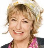Marie Vincent