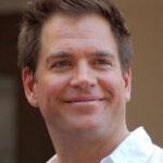 Convention séries / cinéma sur Michael Weatherly