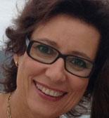 Miriam Porté