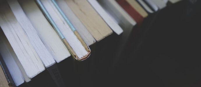 On a testé pour vous : être membre d'un jury littéraire