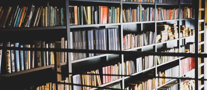 10 ouvrages de science-fiction pour se plonger dans un autre monde