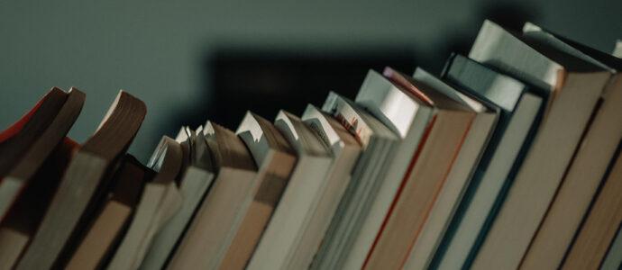 Rentrée littéraire 2020 : Zoom sur les premiers romans