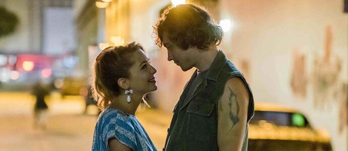 Valley Girl : le remake devrait prochainement arriver en France
