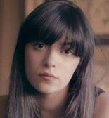 Daniela Love