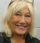 Eileen Roberts