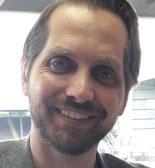 Gary Kiely