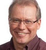 Greg Guler