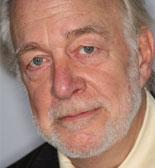 Howard Hesseman