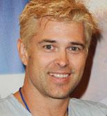 Justin Nimmo