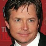 Convention séries / cinéma sur Michael J. Fox