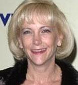 Paula Hart