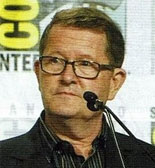 Rick Hoberg