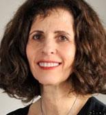 Stephanie Maslansky