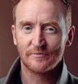 Tony Curran