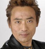 Tsutomu Kitagawa