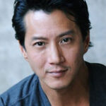 Convention séries / cinéma sur Will Yun Lee