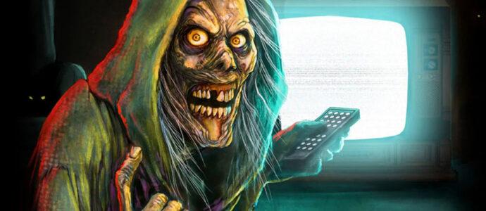 Casting News : Genevieve Padalecki rejoint la série Walker, la saison 2 de Creepshow fait le plein de nouveaux noms, ...