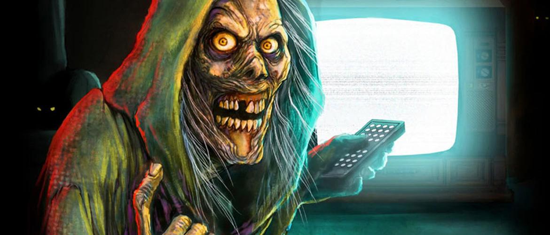 Casting News: Genevieve Padalecki joins the Walker series, Creepshow season 2 is full of new names, ...