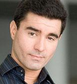 David Zappone