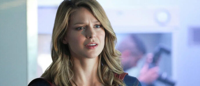 Supergirl: the series will end with season 6
