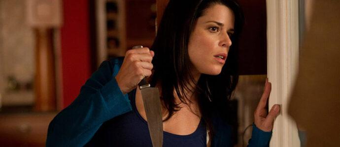 Scream 5 : Neve Campbell confirme son retour, six acteurs.rices supplémentaires au casting