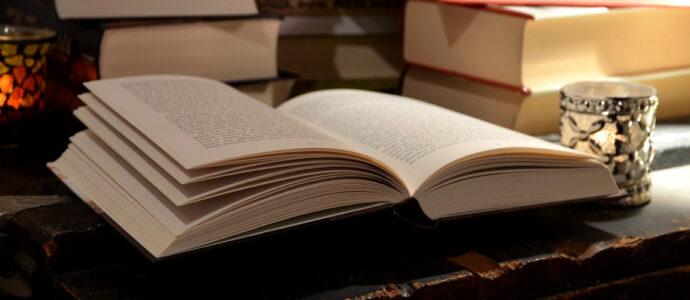 La sélection littéraire du mois : septembre 2020