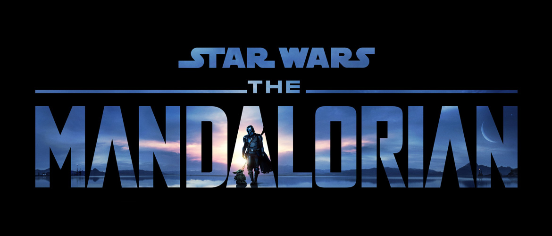 The Mandalorian: Disney+ unveils season 2 release date