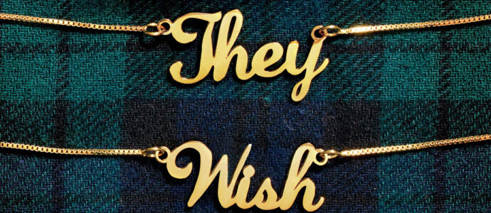 """They Wish They Were Us"" to be adapted for TV"