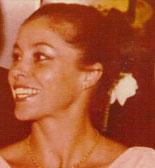 Vera Fossett
